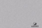 Padrões Melamínicos | Texteis | Linho Persa