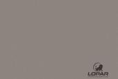 Padrões Melamínicos | Unicolores | Dali