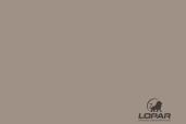 Padrões Melamínicos | Unicolores | Salvatore